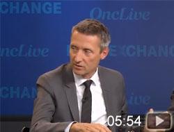 Considering Chemotherapy's Value in Melanoma