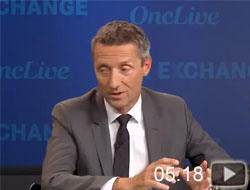 The Role of Lymphadenectomy in Node-Positive Melanoma