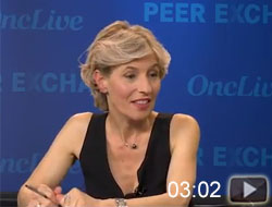 Advances in Treating Melanoma: Closing Thoughts