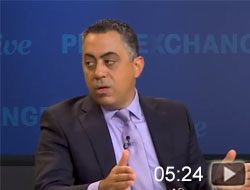 Role of Adjuvant Radiation Therapy in Pancreas Cancer