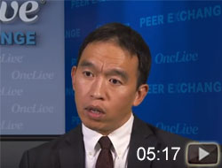PEGPH20: A Novel Agent for Pancreatic Adenocarcinoma