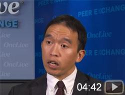 PEGPH20: Future Directions in Pancreatic Adenocarcinoma