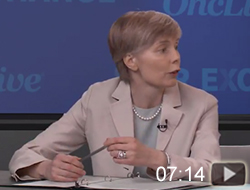 Metastatic Pancreatic Cancer: Dosing Strategies in the Frontline Setting