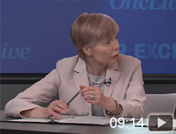 Advanced Pancreatic Cancer: Quality of Life Considerations