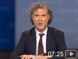 The Underlying Biology of Metastatic Prostate Cancer