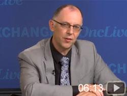Monitoring Advanced Prostate Cancer: Next-Gen Imaging