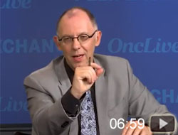 Hormone-Sensitive Prostate Cancer: Nuances in Therapy