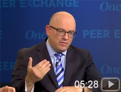 The Value of Therapeutic Layering in mCRPC
