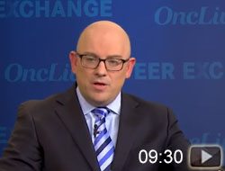Promising Agents for the Treatment of Prostate Cancer