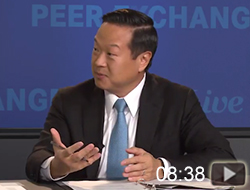 Choosing Second-Line Therapy for Squamous NSCLC