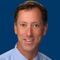 Pagel Provides Perspective on Evolving Paradigms in CLL, DLBCL