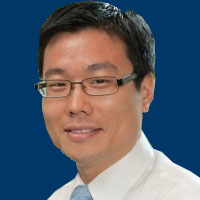 Advances Continue With Targeted Agents in ALK+ NSCLC