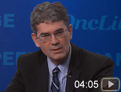 Role of Surgery in Locally Advanced Pancreatic Cancer