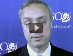 Dr. Parsa on the Administration of the G-200 Vaccine in GBM