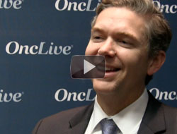 Dr. Parsons Discusses the Link Between Exercise and Bladder Cancer Risk