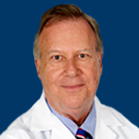 Charting a New Course in Breast Cancer