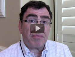 Dr. Pass on the Challenges of Treating Mesothelioma
