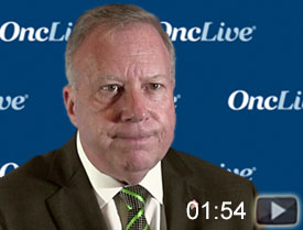 Dr. Borgen on Unanswered Questions With COVID-19