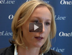 Dr. Patt on Impact of Healthcare Reform Changes on Oncology Care