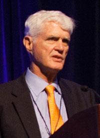 Paul A. Bunn Jr, MD