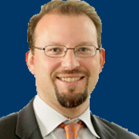 Hamlin Discusses Practice-Changing Data in Lymphoma