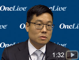 Dr. Paik on Tepotinib in METex14-Mutated NSCLC