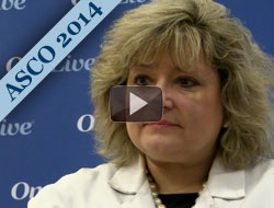 Dr. Pavlick on a Phase II Trial of Cyclophosphamide and Ipilimumab in Melanoma