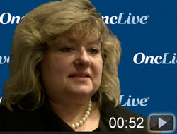 Dr. Pavlick on Adjuvant Immunotherapy in High-risk Melanoma