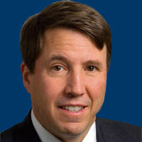 John Theurer Cancer Center Evaluating Personalized Cancer Vaccine in High-Risk Melanoma