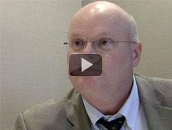 Dr. Pegram on Combining Trastuzumab and Pertuzumab