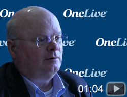 Dr. Pegram on Pertuzumab Combination for HER2-Positive Breast Cancer