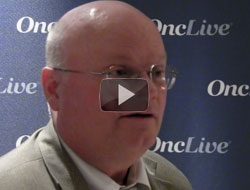 Dr. Pegram on Sequencing Therapies in HER2-Positive Breast Cancer