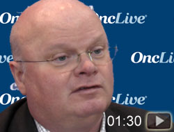 Dr. Pegram on Margetuximab Plus Chemo in HER2+ Breast Cancer