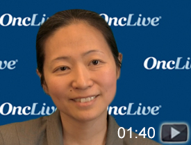 Dr. McGregor on Guidelines Regarding ADT-Associated Cardiac AEs in Prostate Cancer