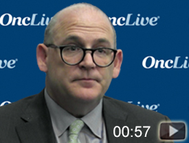 Dr. Penson on Maintaining QoL With AR Inhibitors in Nonmetastatic CRPC