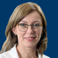 Carboxyamidotriazole Orotate Shows Promising Activity in Brain Cancers