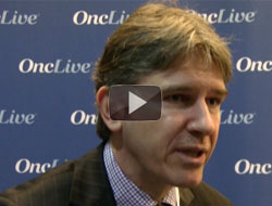 Dr. Perales on GVHD and T Cell Depletion