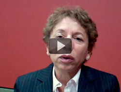 Dr. Perez on the Adjuvant Treatment of Breast Cancer