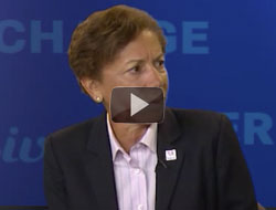 Neratinib in HER2-Positive Breast Cancer