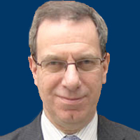 Ibrutinib/Venetoclax Yields Dramatic Blood Response in Patients With Relapsed/Refractory CLL
