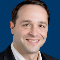 FDA Approval Sought for Apalutamide in Prostate Cancer