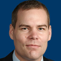 Expert Discusses Ibrutinib/Palbociclib Combo in Mantle Cell Lymphoma