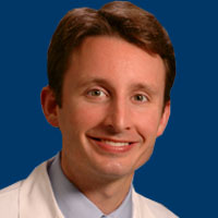 ERBB Alteration Linked to Improved PFS With Afatinib in Urothelial Cancer