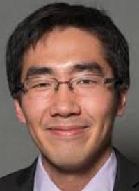 Peter Geon Kim, MD