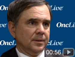 Dr. Petrylak on Immunotherapy in Bladder Cancer