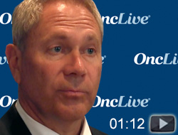 Dr. Buffington on MRI Fusion for Prostate Cancer