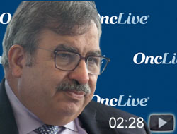 Dr. Philip on Drug Developments for Pancreatic Cancer