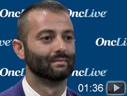 Dr. Pietrantonio on the Design and Rationale Behind a Nomogram to Predict Survival Rates in CRC