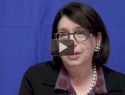 Dr. Pinter-Brown on Treating CTCL With Chemotherapy