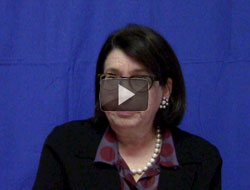 Dr. Pinter-Brown Discusses Treatment Decisions for CTCL